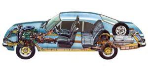 AutoCooler2019101F04