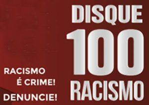 EmFoco202001Disque100