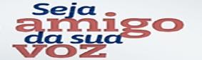 EscolaDeMusicaECidadania20200122ImagemD