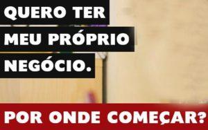 HenriqueMol20200114