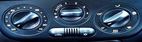 AutoCooler20200202ImagemD
