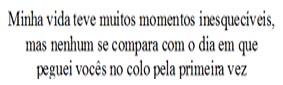 ArturMoura20200503ImagemD