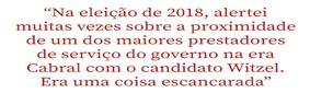 EduardoPaes20200529ImagemD