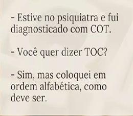 Humor20200510F01