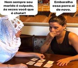 Humor20200510F03