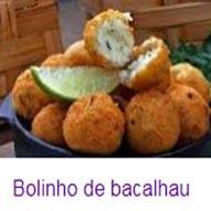 ItuveravaPadaria20200508BolinhoBacalhau