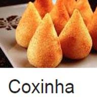 ItuveravaPadaria20200508Coxinha