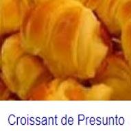 ItuveravaPadaria20200508CroissantPresunto