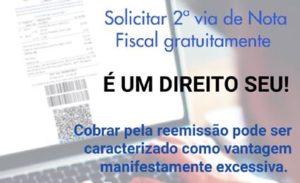 MarcosEspinola20200513