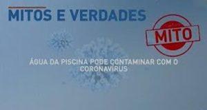 PortoRicoPiscinas20200506