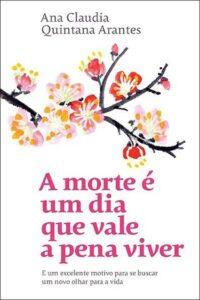 Livros20200607