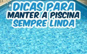 PortoRicoPiscinas20200614