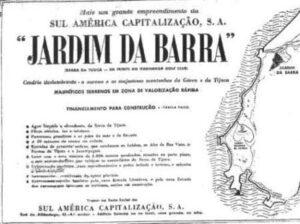 RiarioDoRio20200621Jardim-da-Barra-Propaganda-1950