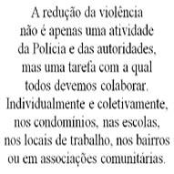 18EmFoco20200906SSiteBlog+Segurança