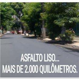 VoltaDuduRealizacoes20200724F09