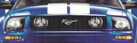 AutoCooler20200802ImagemD