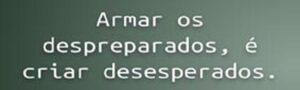 EduardoPaes20200921