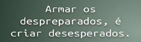 EduardoPaes20200921ImagemD