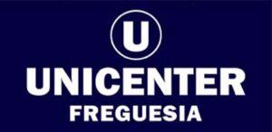 UnicenterFreguesiaLogoSS20210710