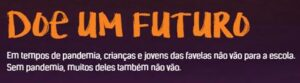 EmFoco202010Falcoes