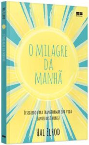 Livros20201004