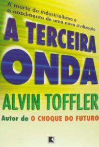Livros20201102Capa