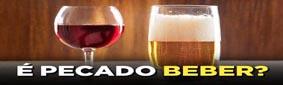 Vinhos&CervejasEventos20201112ImagemD