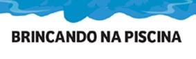 PortoRicoPiscinas20210123ImagemD