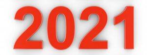 Renascenca20210103
