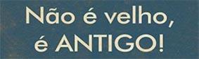 AutoCooler20210324ImagemD