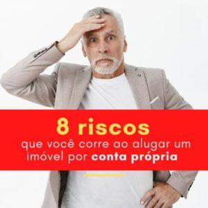 Renascenca20210322