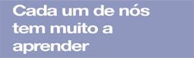 SergioLuizRibeiro20210303ImagemD