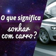 AutoCooler20210403BlogSS