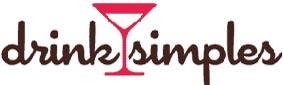 DrinkSimples20210331ImagemD