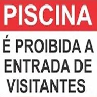 PortoRicoPiscinas20210417BlogSS