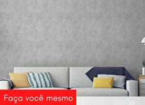 Renascenca20210421