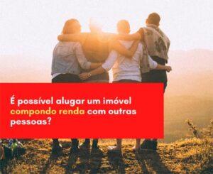 Renascenca20210508