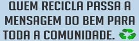 MarliPecanha20210626ImagemD