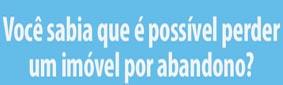 RoqueZ20210613ImagemD