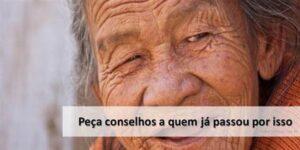 TudoPorEmail20210624PeçaConselhos
