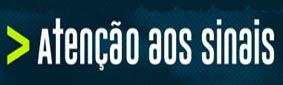 AlvaroLopes20210711ImagemD