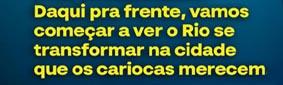 EduardoPaes20210715ImagemD