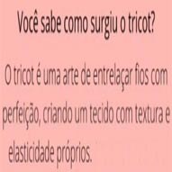 SilvanaRodrigues20210826BlogSS