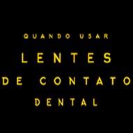 BeatrizG20210828BlogSS+Unicenter