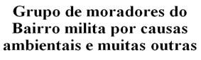 Globo20210830ImagemD