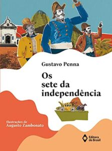 Renascenca20210907