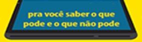 RoqueZ20210831ImagemD
