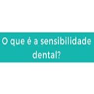 BeatrizG20210927BlogSS+Unicenter